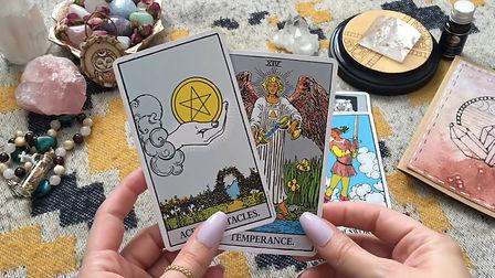 tarot card pic.jpg