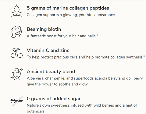 Collagen Benefits.png
