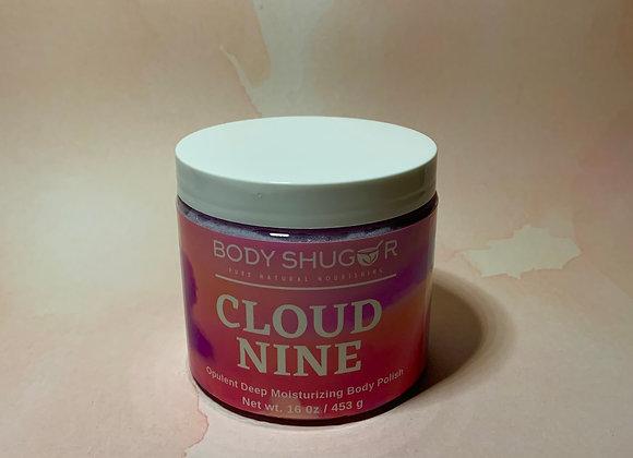 Cloud Nine Body Polish