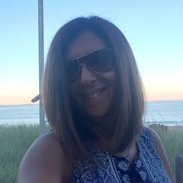 Thanks _gailgigs for the #summertimeselfie 😎 there's only a few more days to enter to win $50 worth