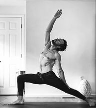 kevin yoga pic_edited.jpg