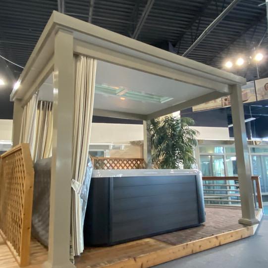 Patio Cover Pavilion w. Skyview 01.jpg