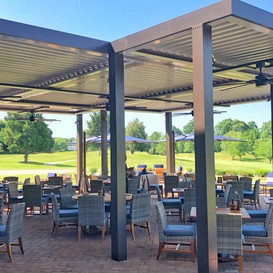outdoor dining-5.jpg