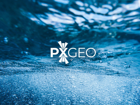 PXGEO completes acquisition of OBN business from Fugro