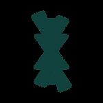 Logo symbol dark.png