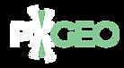 PXGEO full logo - dark bg.png
