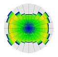 Wide azimuth 3 - trans.png