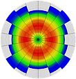 Hybrid azimuth - trans.png