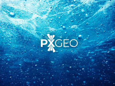 PXGEO awarded North Sea OBN project for Q2 2022