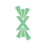 Logo symbol light green.png