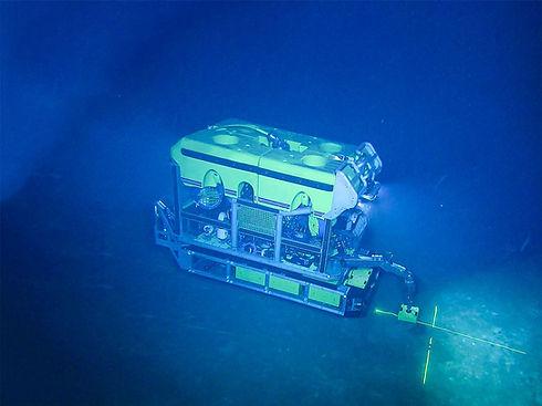 ROV Low res.jpg