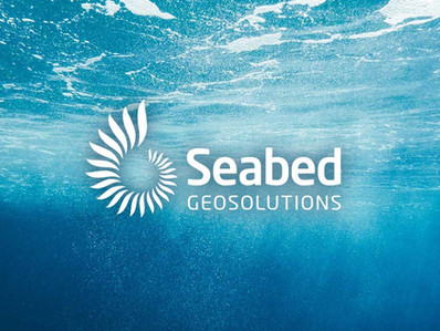 PXGEO to acquire Seabed Geosolutions