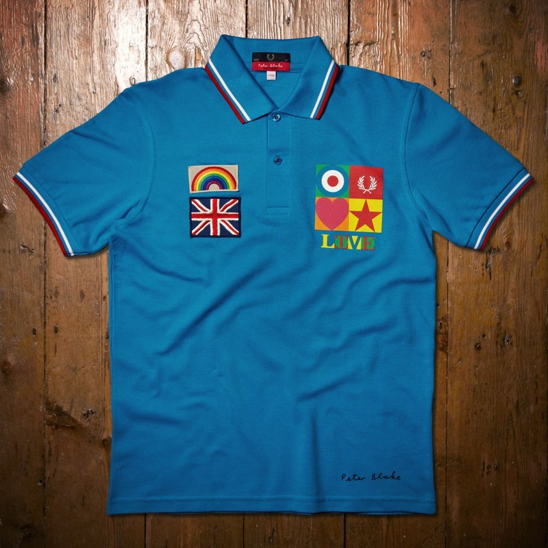 Fred-Perry_SHIRT_BLUE.jpg