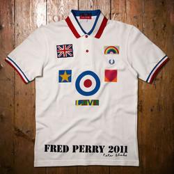 Fred-Perry_SHIRT_WHITE.jpg