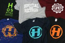 HospitalRecords_GROUP-02.jpg
