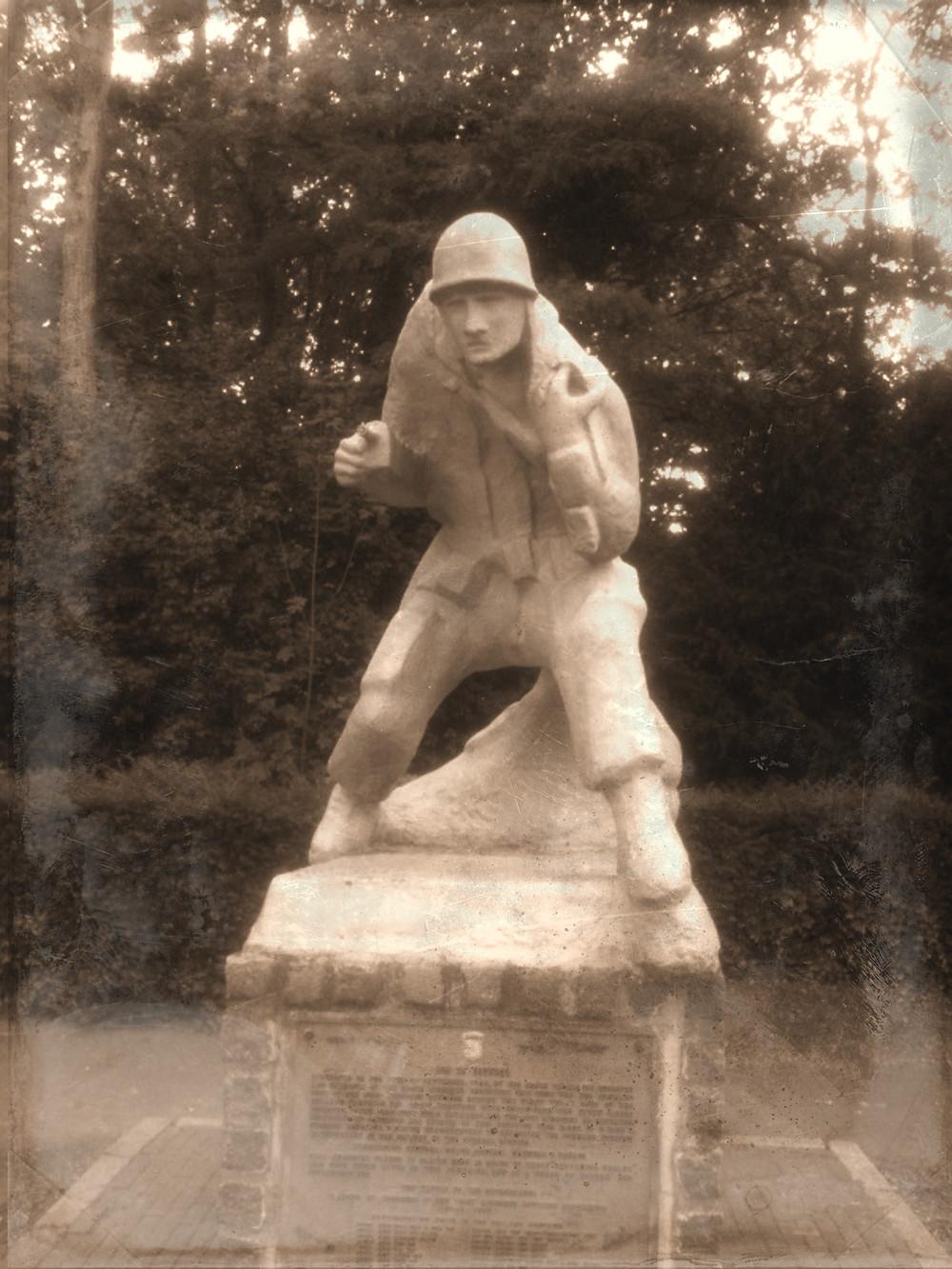 Liberation of Son en Breugel SEPIA.jpg