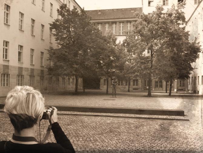 Stauffenberg 1944