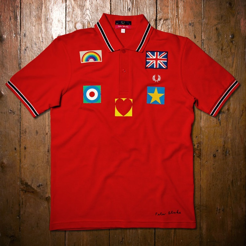 Fred-Perry_SHIRT_RED.jpg