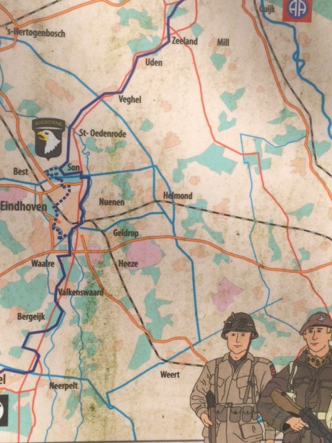 Map of 101 Airborne in Southern Holland_edited.JPG