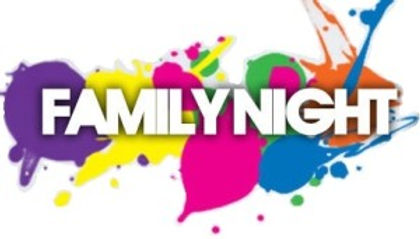 FAMILY-NIGHT-300x171.jpg