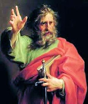 01-25-Saint-Paul-the-Apostle.jpg