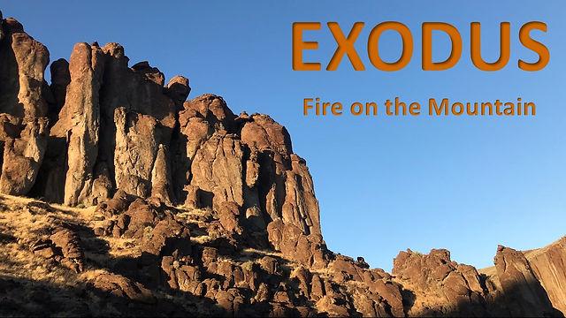 Exodus-Fire on the Mountain.jpg