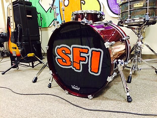 SFI Drums.jpeg