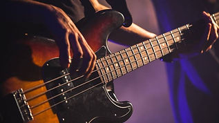 guitar-photo_770_433_70_s-9900000000079e