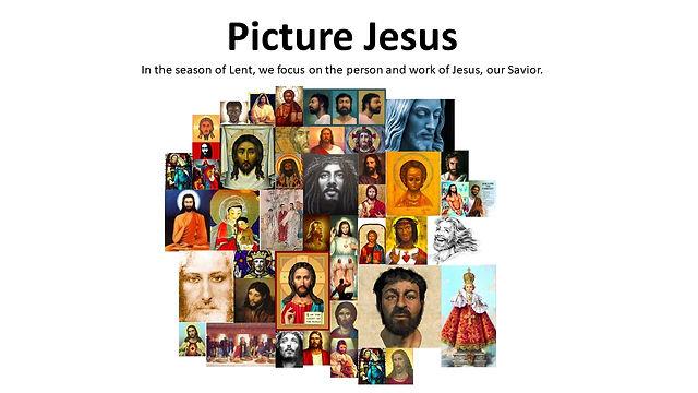 Picture Jesus Promo[20603].jpg