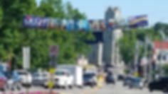 2018 MSMT banner over Maine St..jpg