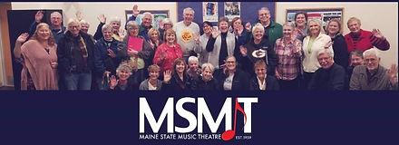 Angels 2018 with MSMT logo.jpg