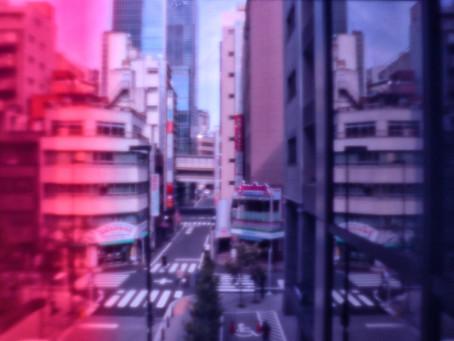 Day Trip: Ikebukuro