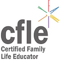 CFLE%20Certification_edited.png