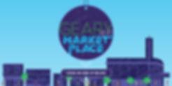 Marketplace-LOGIN-banner-1.jpg