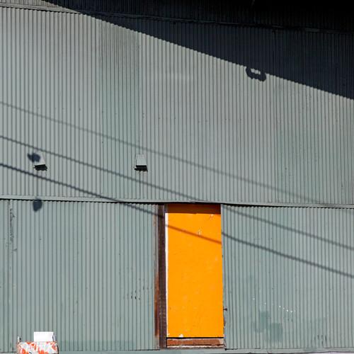 Home-strip-SQR-8.jpg