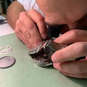 Tigges-watch-Repair.jpg