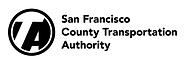 SFCTA-Logo.png