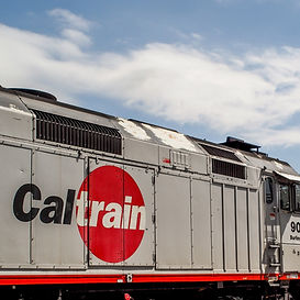 Projects-3-CALTRAIN-3.jpg
