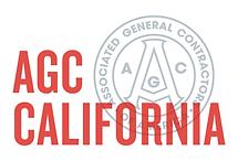 AGC-Logo-Vector-2021.png