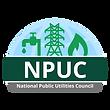 NPUC Logo - Color (Large) (2).png