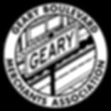 Geary-Merchants-vector-2019-LG-20PC.png
