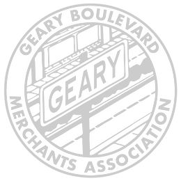 Geary-Merchants-vector-2019-LG-20PC.png
