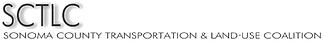 SCTLC-logo.png