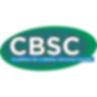 0016_cbsc_2014_color_logo_big.png