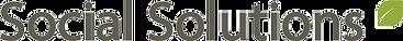 Social Solutions logo.png