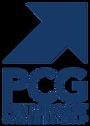 PCG-Logo-VERT-FINAL.png