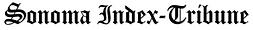 Sonoma Index Tribune.png