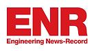ENR-Logo.png