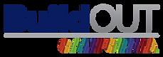 BuildOut-CA-Logo-RGB-Trans.png