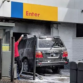 Shell-Car-Wash-img.jpg